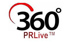360PR-Live