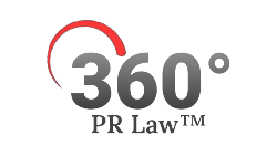 360PRlaw